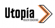 Utopia Health